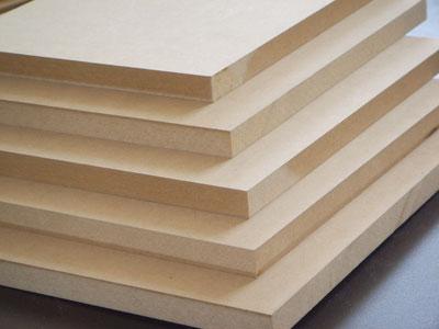 aglomerado-tablero-maderas-finas