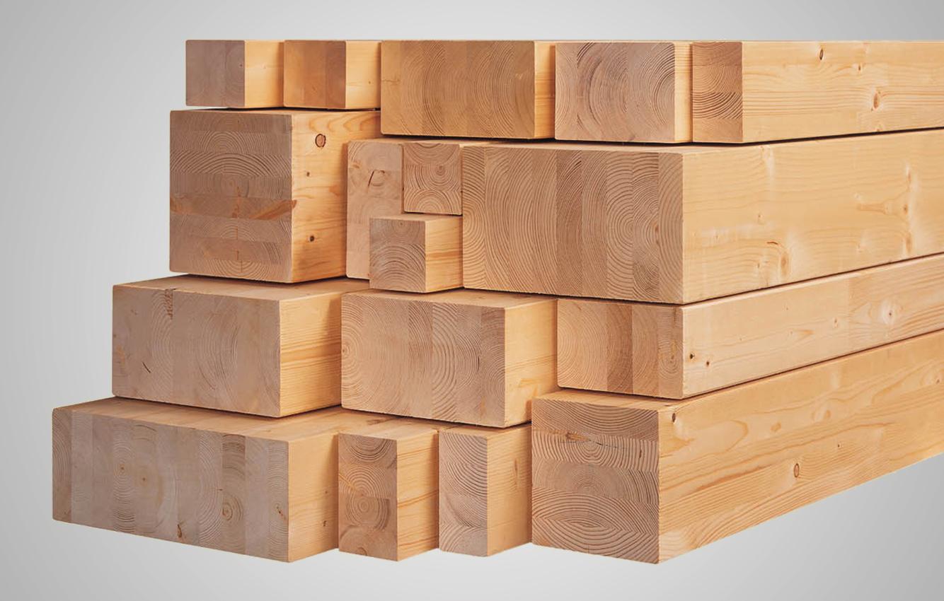 Madera para construccion maderas finas el fenix - Tableros de madera medidas y precios ...